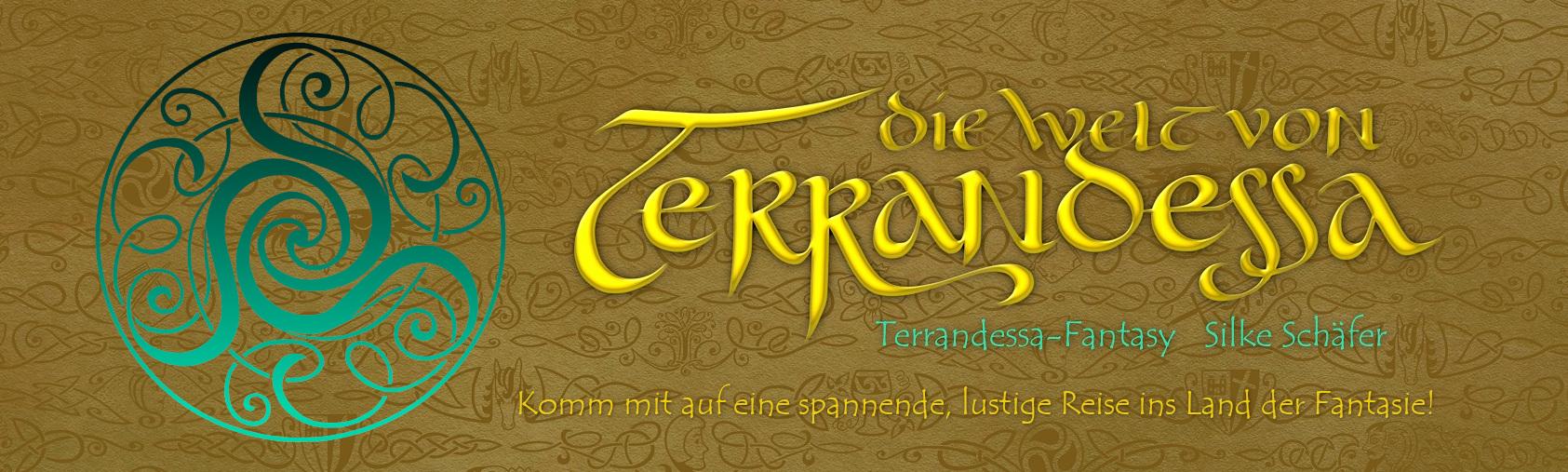 Banner Terrandessa-Fantasy